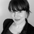Natalie Smithson: Freelance Writer