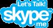 Skype Natalie Smithson Bobbin About