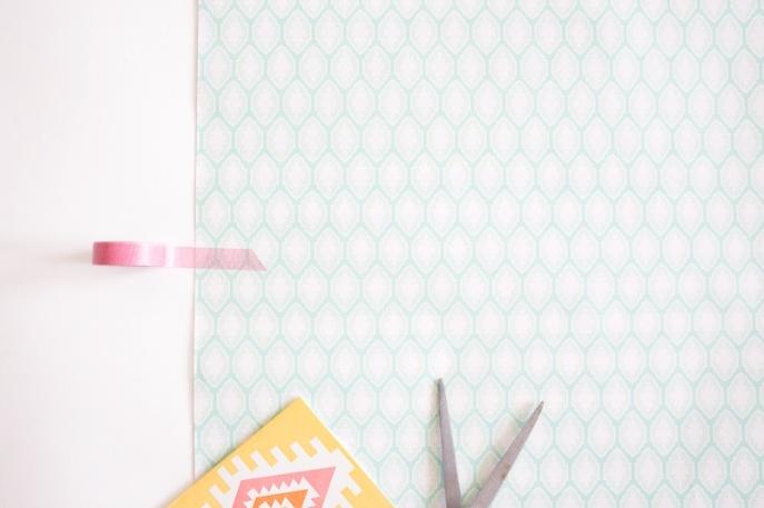 Natalie Smithson Improve Your Blog Posts
